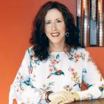 Wendy Elliott